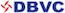 dbvc_logo_072x0014 JPG